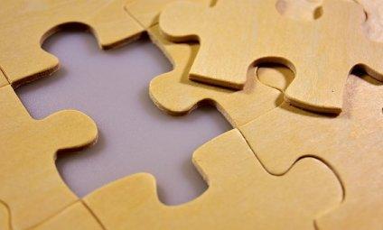 puzzle_azkena